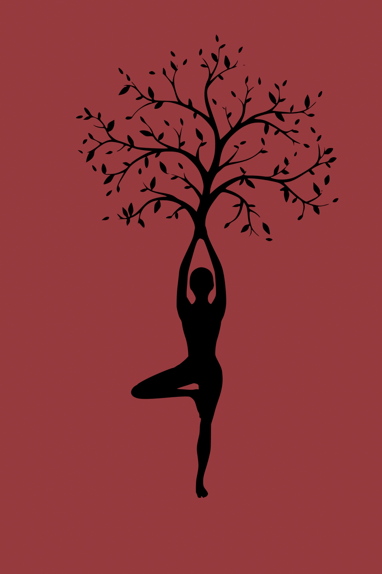 silhouette-women-tree-yoga-medijpg