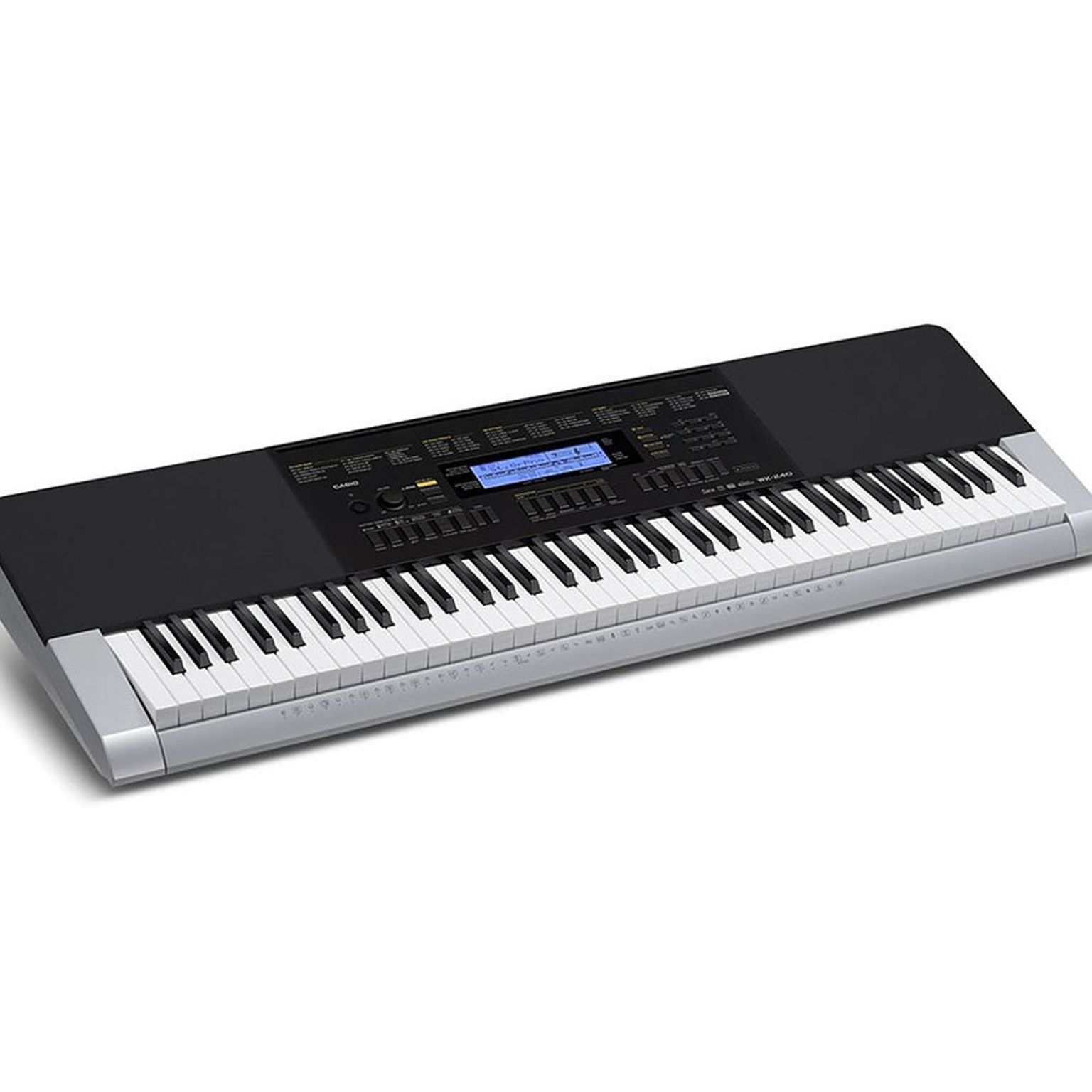 Casio-WK-240-Keyboard-10dda97jpg
