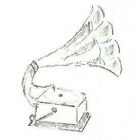 grammophonjpeg