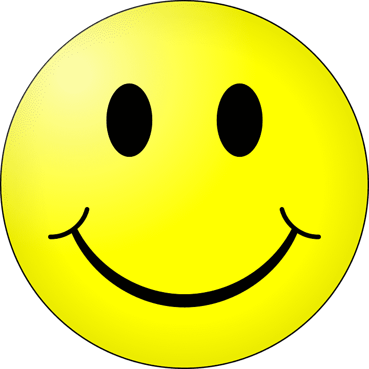 Positive Affirmationen1png