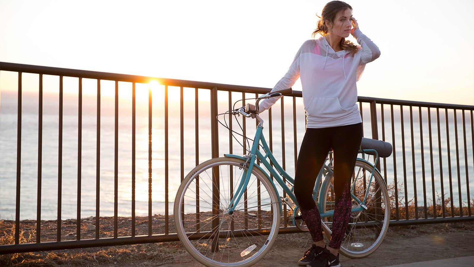 cruiser-style-bike-lightweight-beach-cruiser_2048x2048jpg