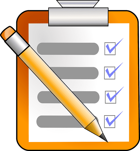checklistpng