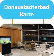 bens-bistro_donaustaedterbad-kartejpg