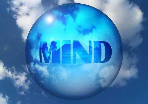 mentales Training4jpg
