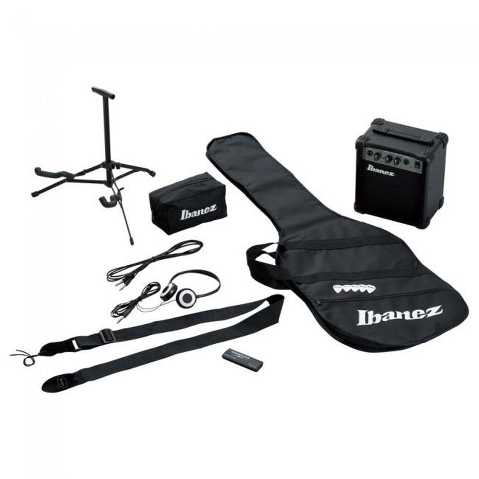 E-Bass-Set-Ibanez-Jumpstart-Bass-IJSR190-BKjpg