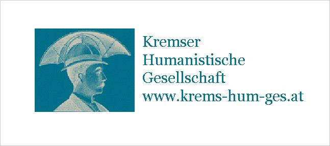 kremserHumGes_HPjpg
