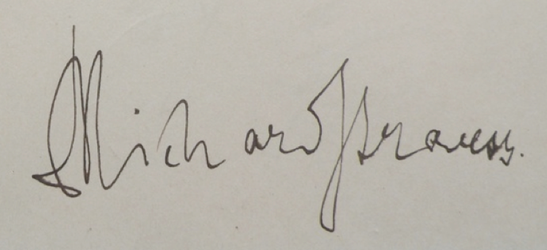 Richard Straussjpg