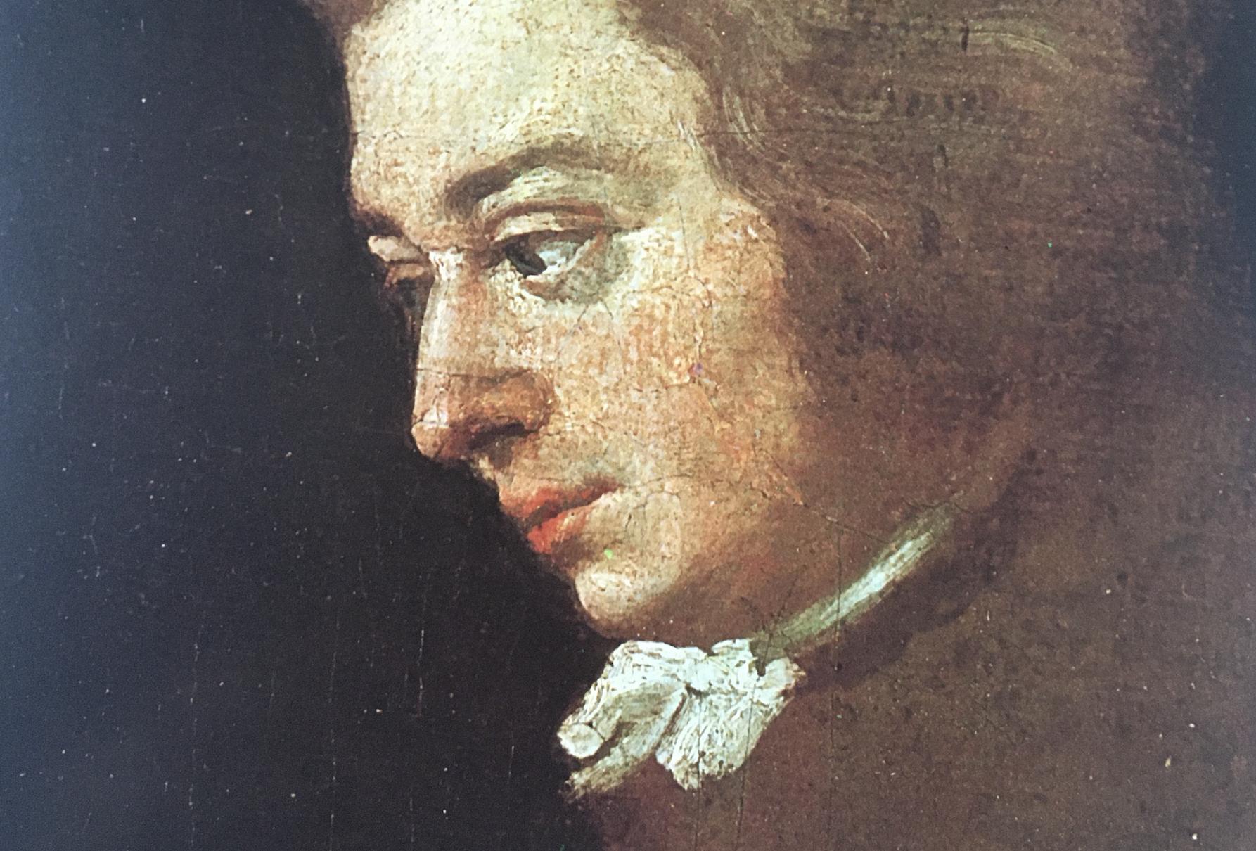 Mozart querpng