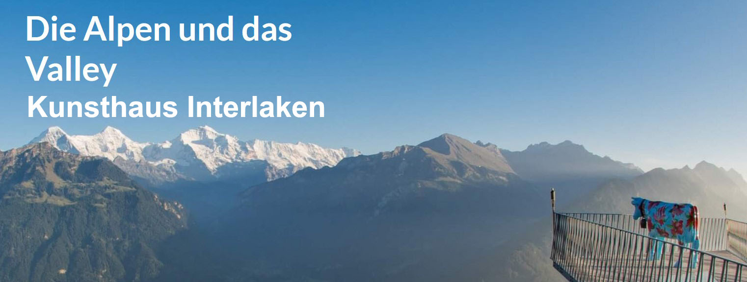 alpenvalleyjpg