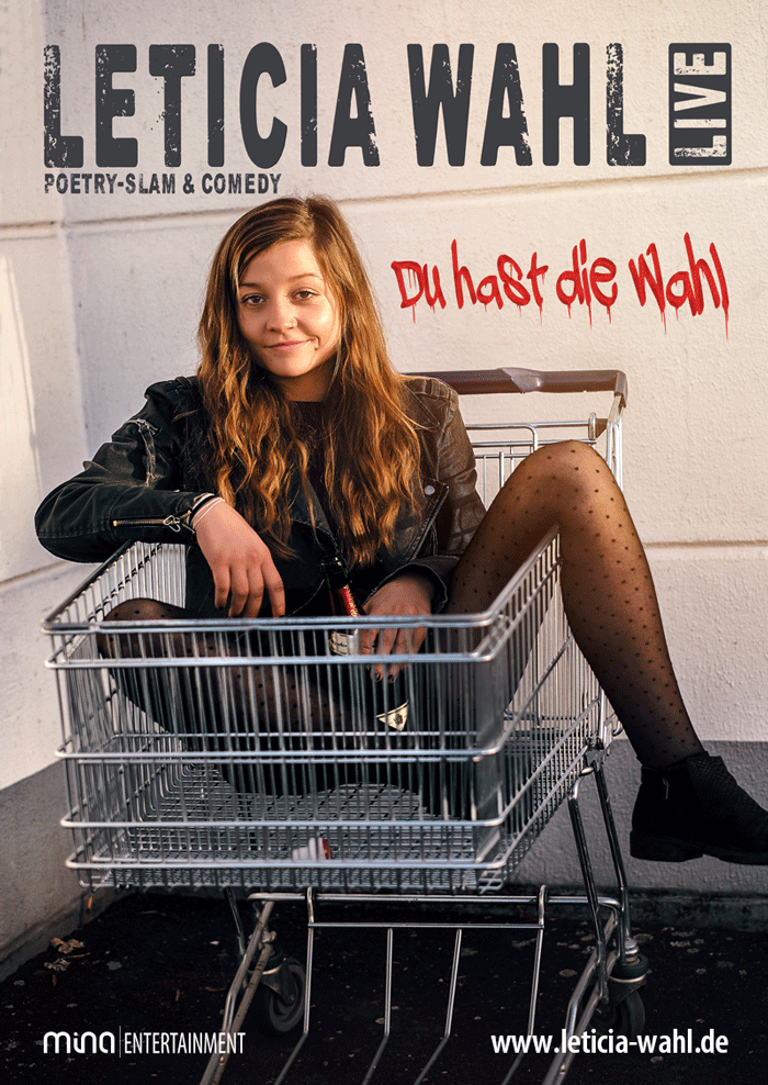 duhastdiewahlpng