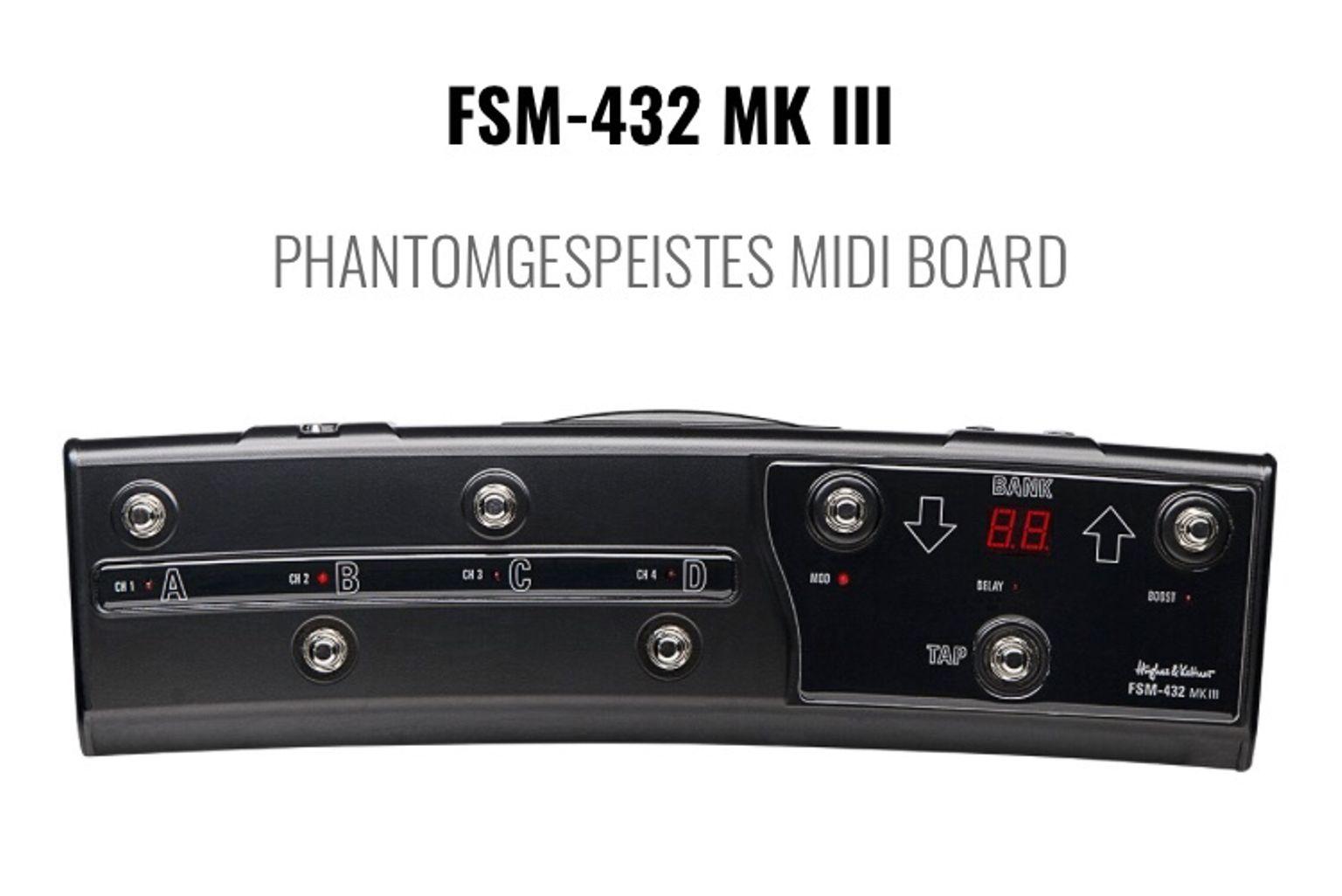 Hughes-and-Kettner-FSM-432-MKIIIjpg