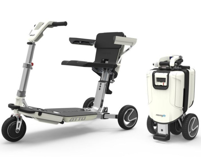 mobility-scooters-canadajpg