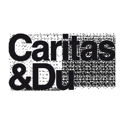 2019-logo-kunden-caritaspng