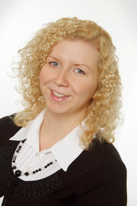 Monika Zandrajpg