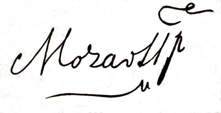 Mozartjpg