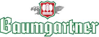 baumgartnerpng