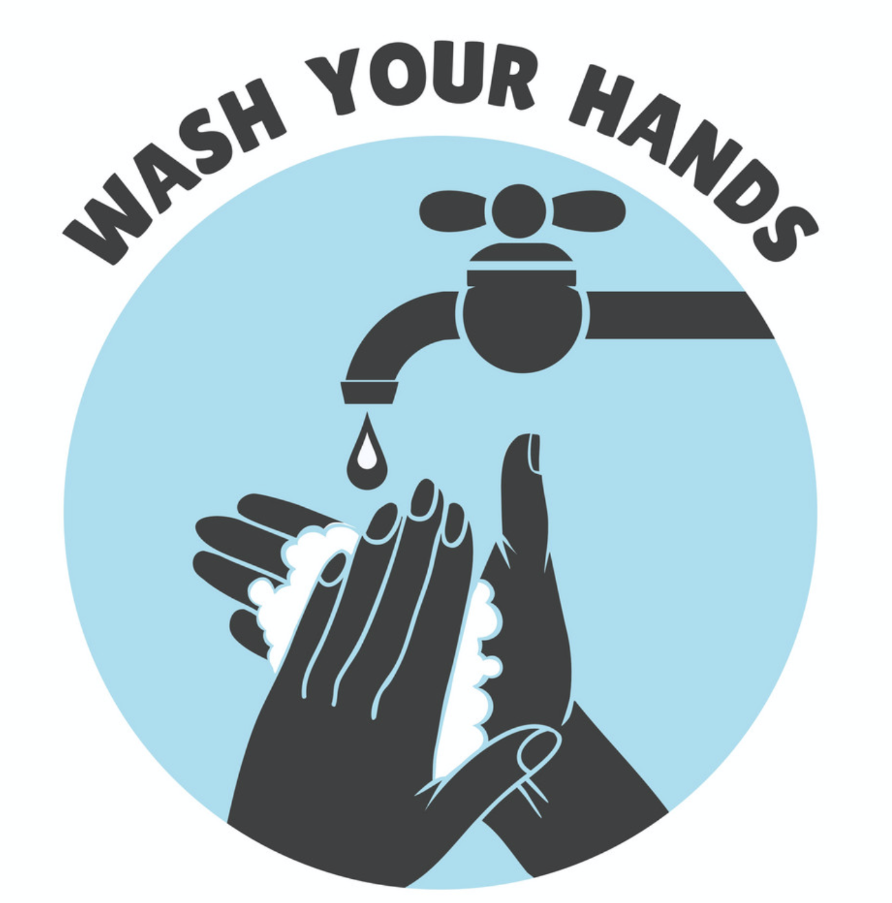 Corona Virus: Hand Hygiene, the How To by DPB Attorneys & Conveyancers
