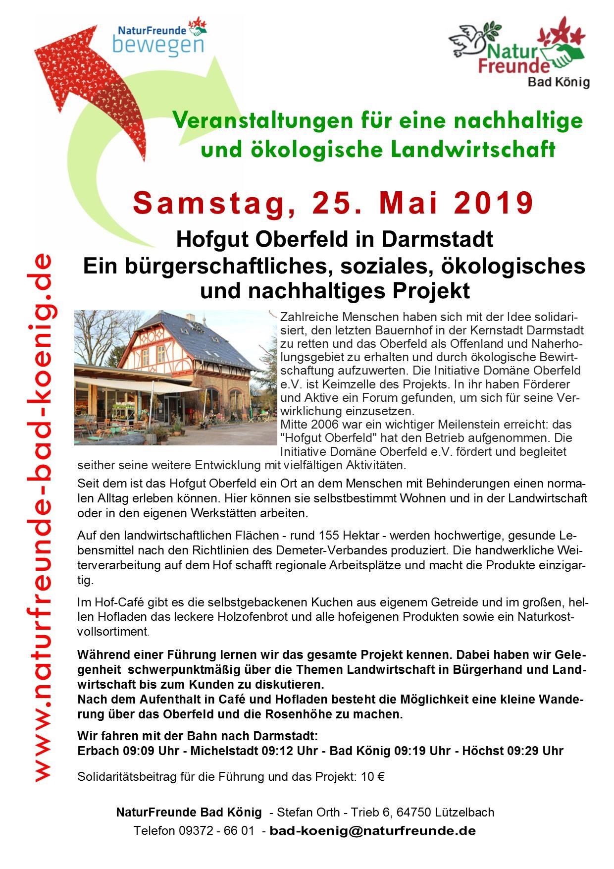 Hofgut Oberfeld- A4 jpg