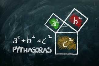 Lernen_Mathematikjpg