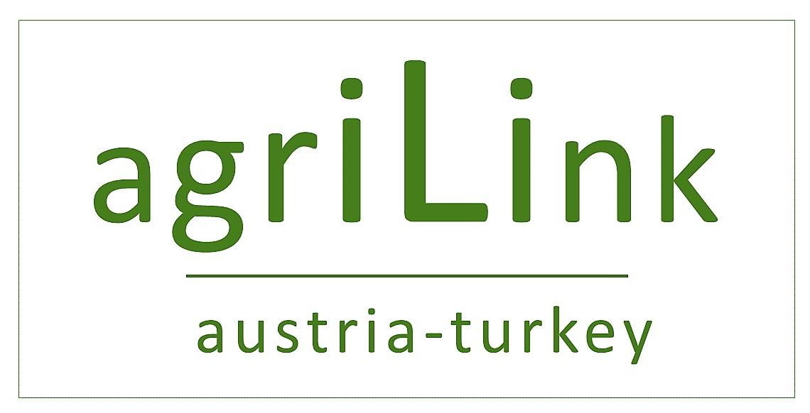 agrilink_logo_neue_1jpg