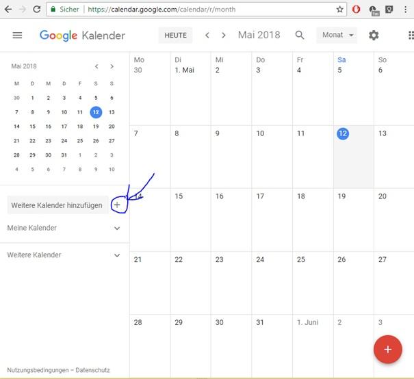 Google-Kalender1jpg