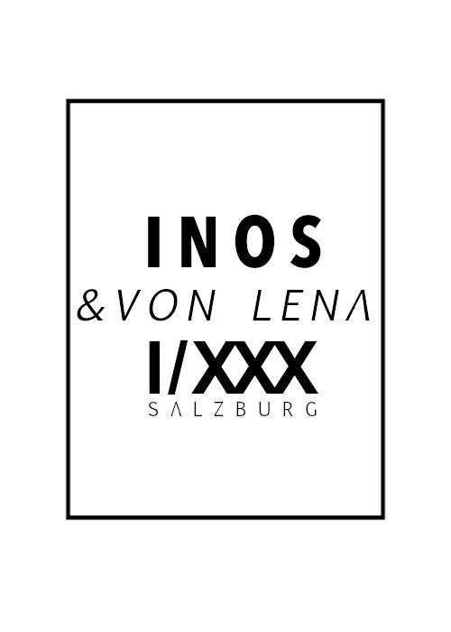 final_Logo_INOS_und-vonLENAjpg