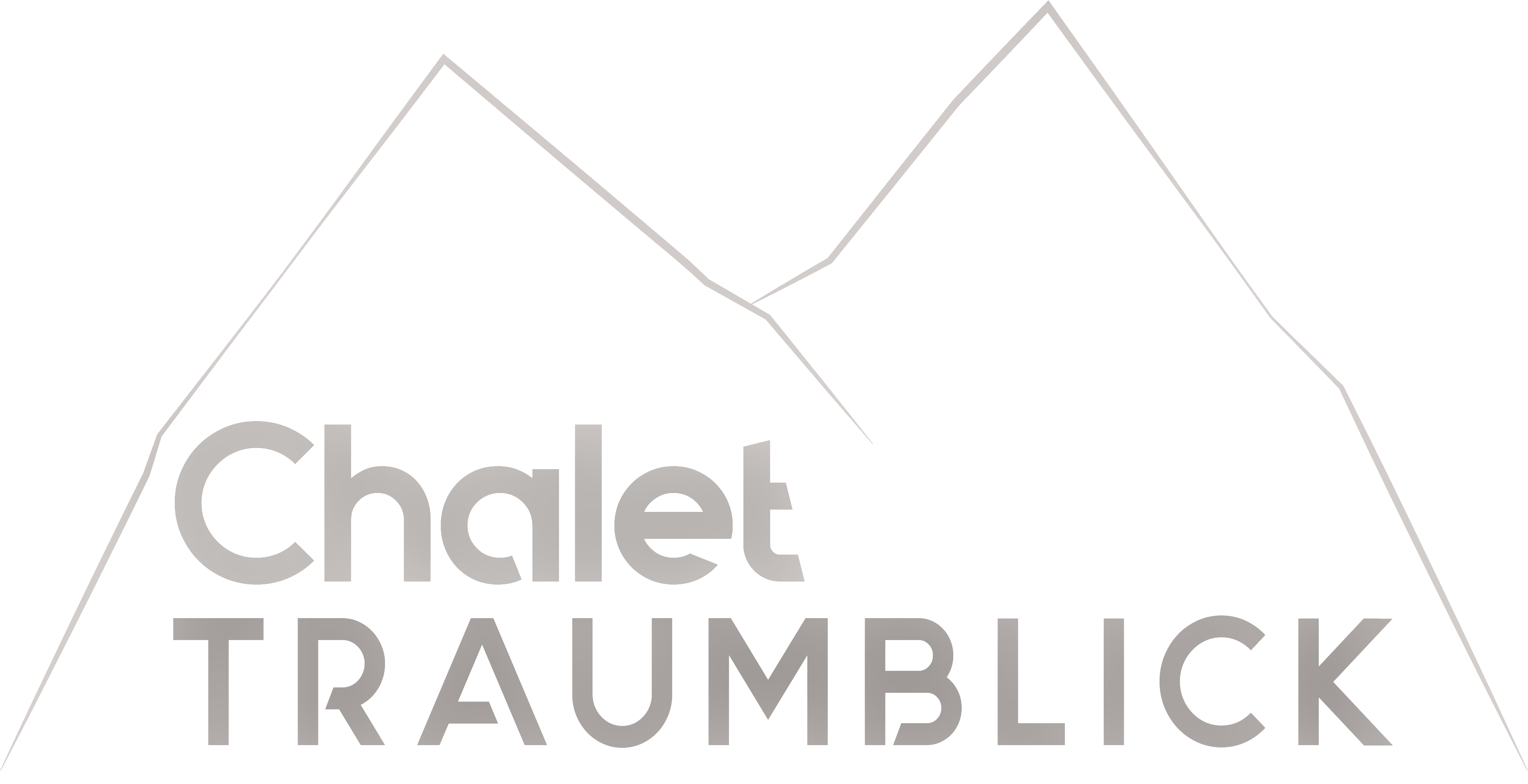 Chalet Traumblick Lungau