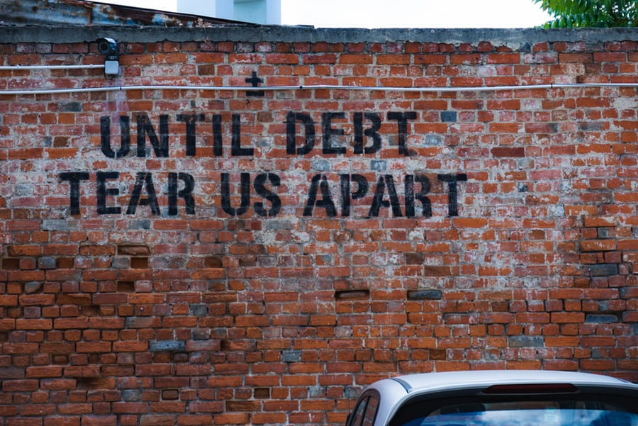 The New Debt Relief Bill – What it Means for The South African Consumer