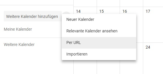 Google-Kalender2jpg