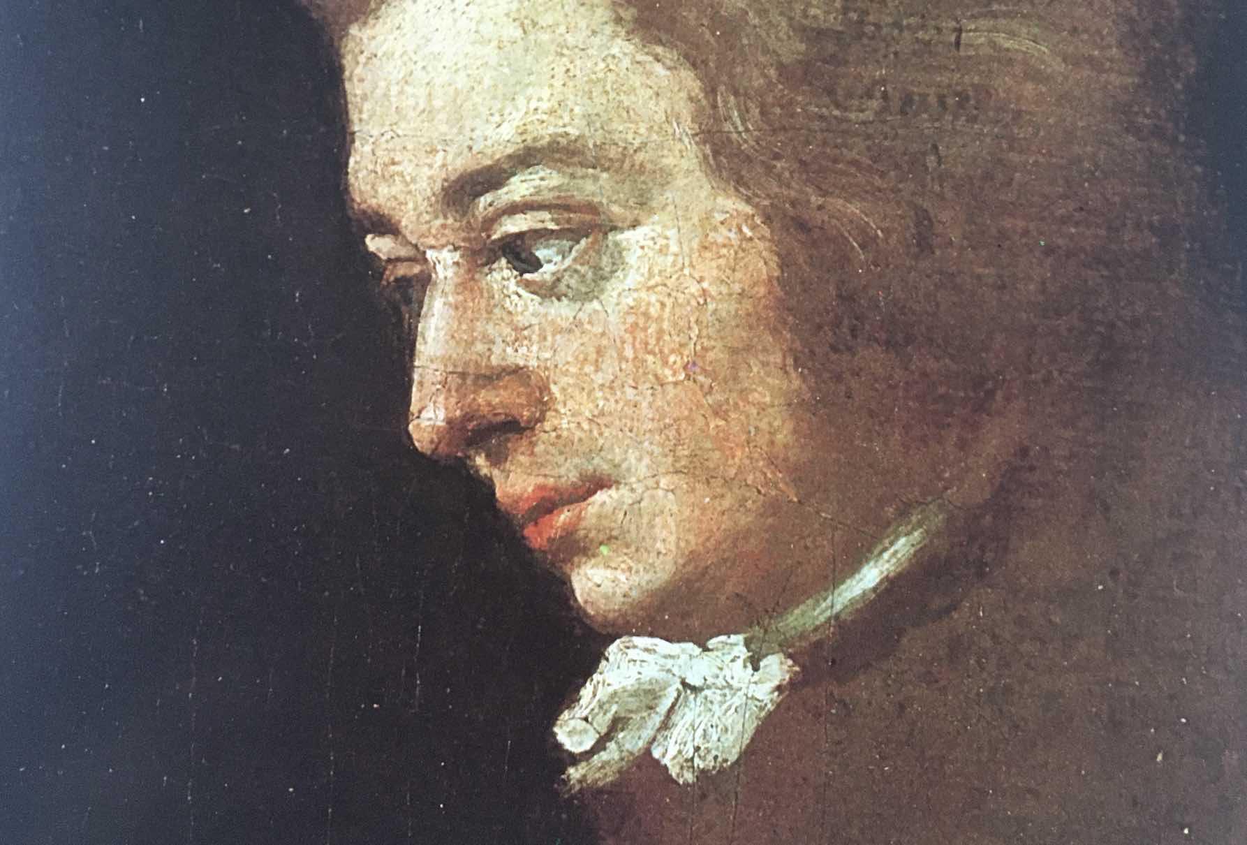 Mozart quer kljpg