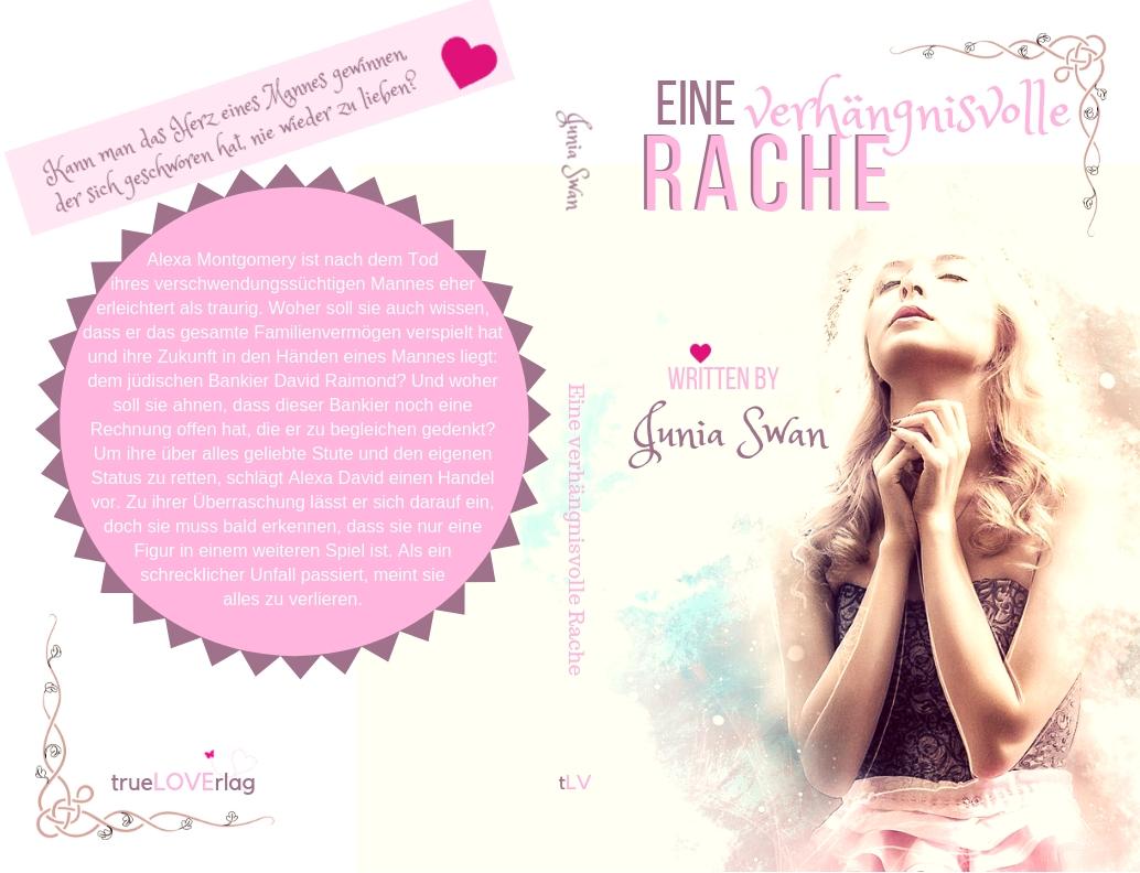 Buchcover Rachejpg