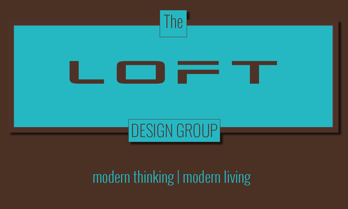 The LOFT Design Group