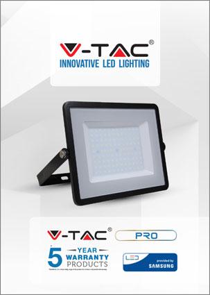 V-TAC-LEDs-mit-SamsungChipsjpg