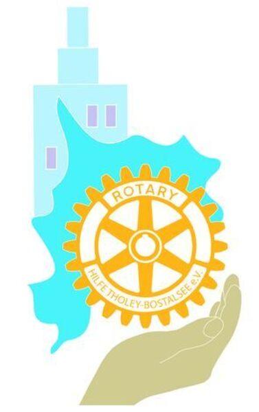 csm_2019-08-30_Rotary-Hilfe-Tholey-Bostalsee-eV-final_ef0e318efcjpg