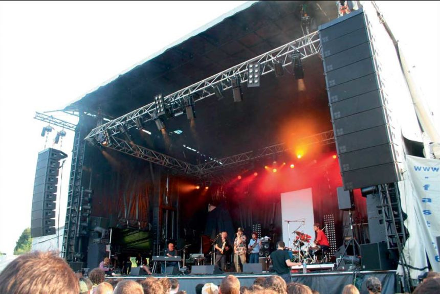 podium-mobile-alphastage-160-europodium-1-860x575jpg