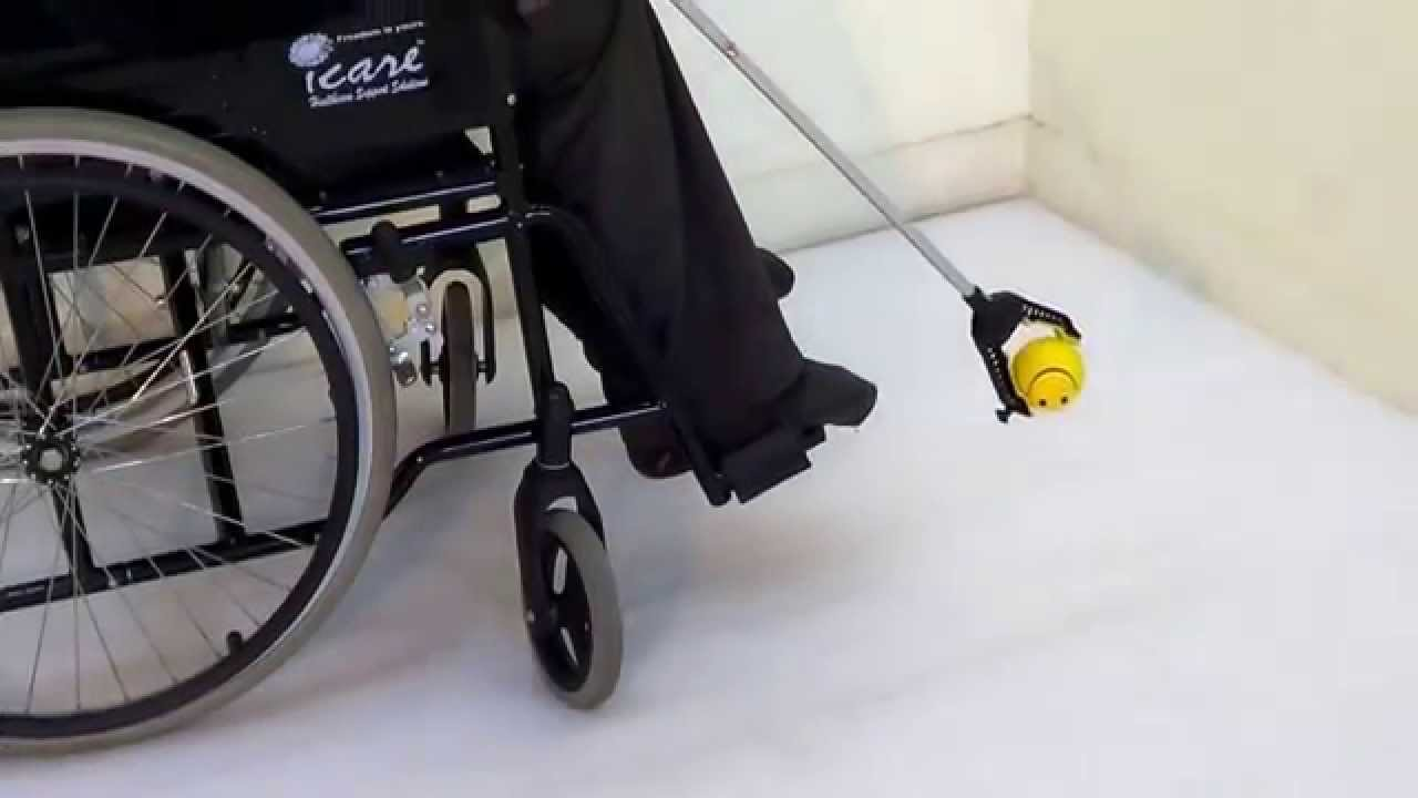 wheelchair-reacher-grabber-wecapablejpg