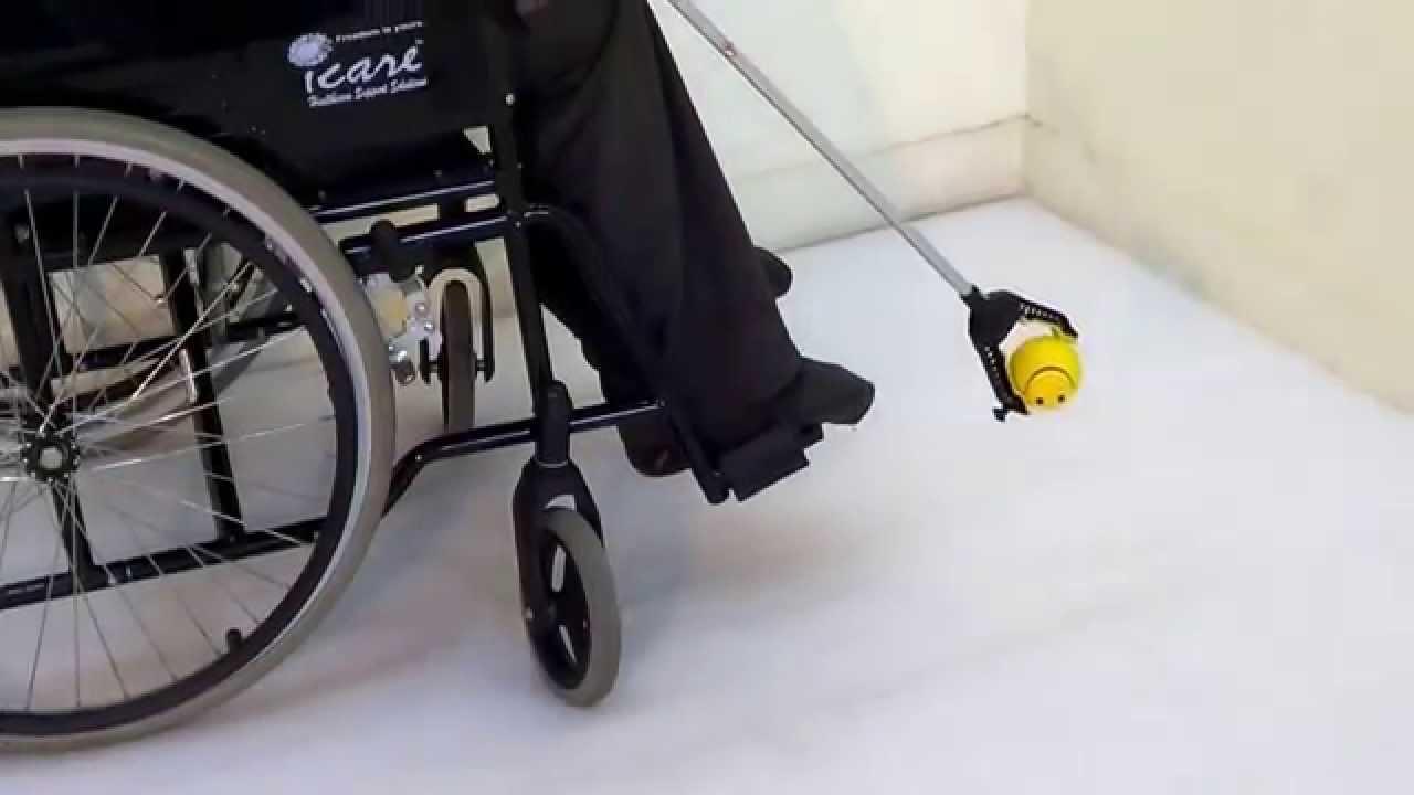 wheelchair-reacher-grabber-wecapablejpg
