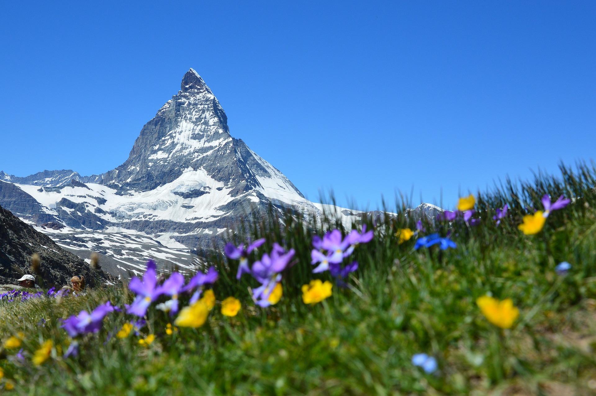 Schweizjpg
