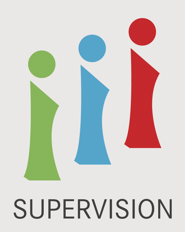Impuls_pro-Supervision_RGBjpg