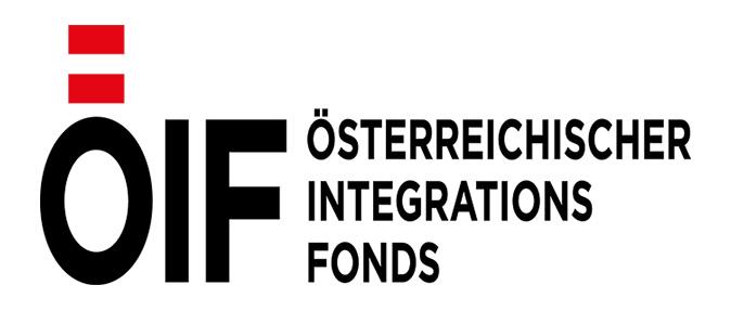 OEIF_Logojpg