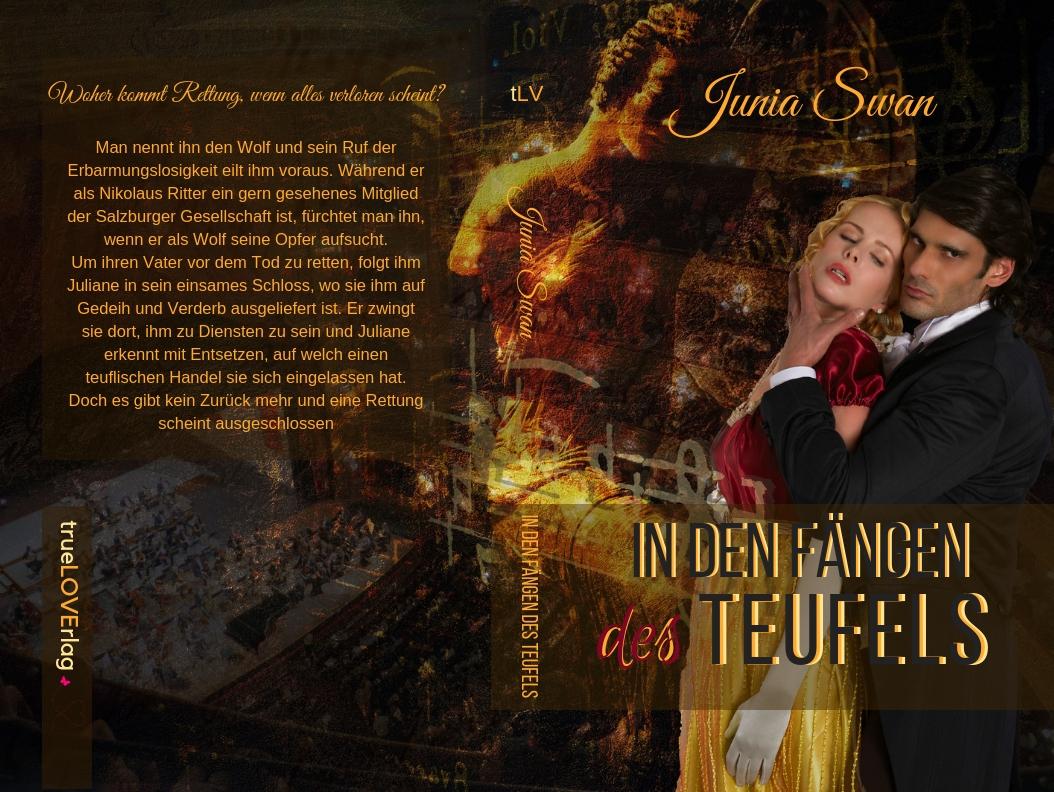 Buchcover Teufel4jpg