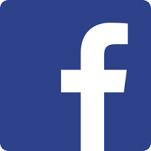 Facebook-Logojpg