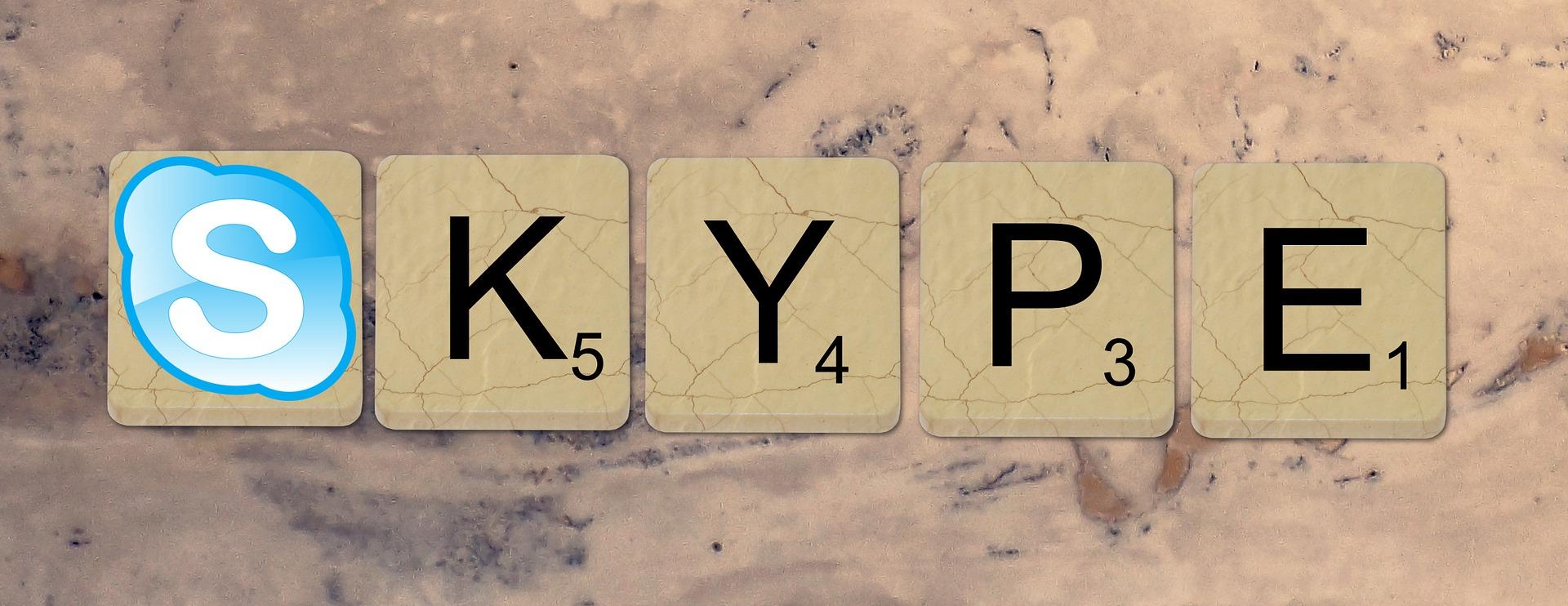skype-1007073_1920jpg