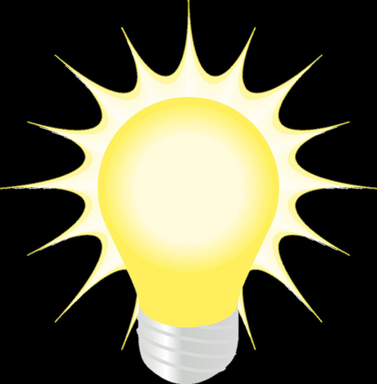 bulb-1293332_1280png