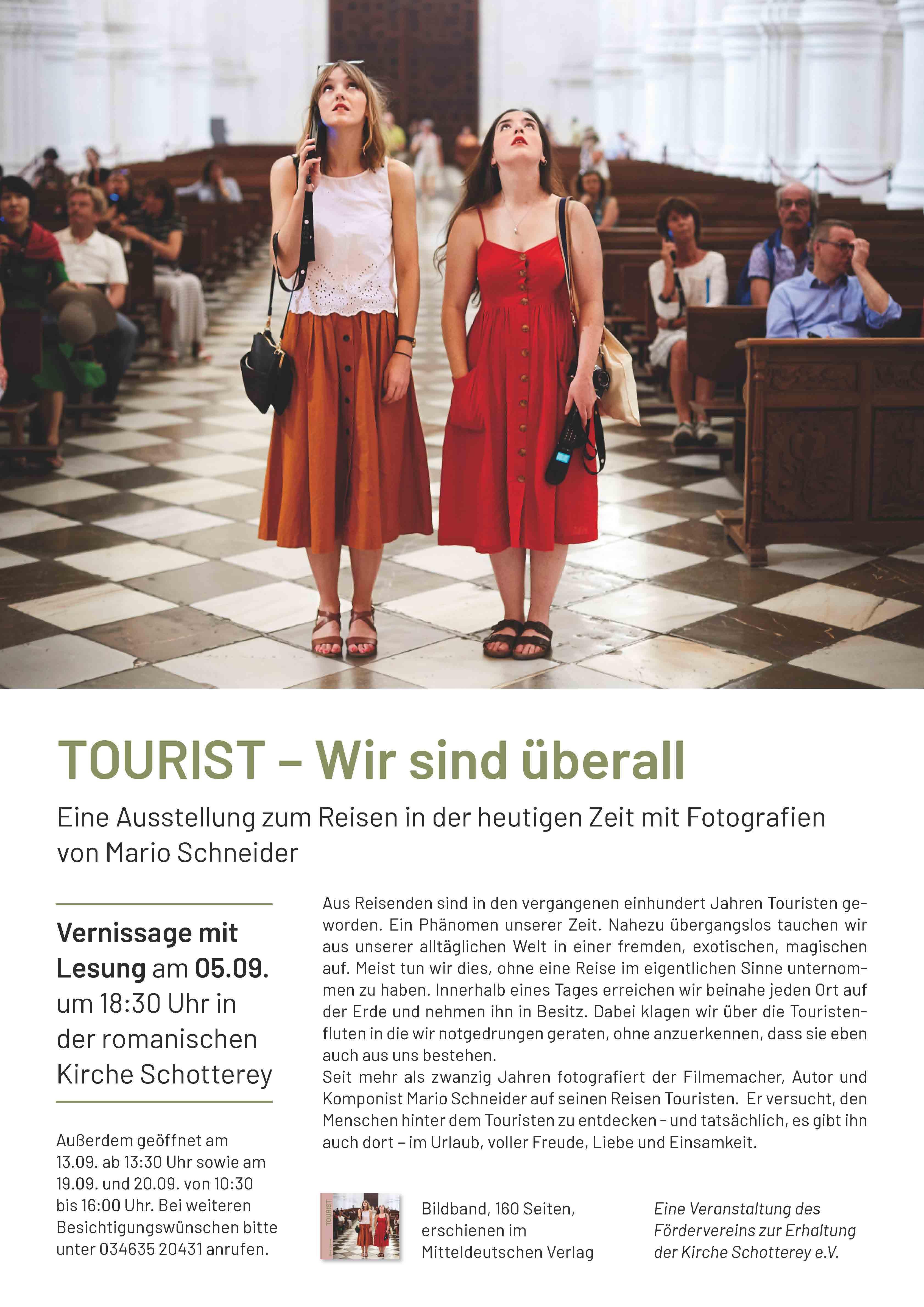 Tourist_Plakat_A4jpg