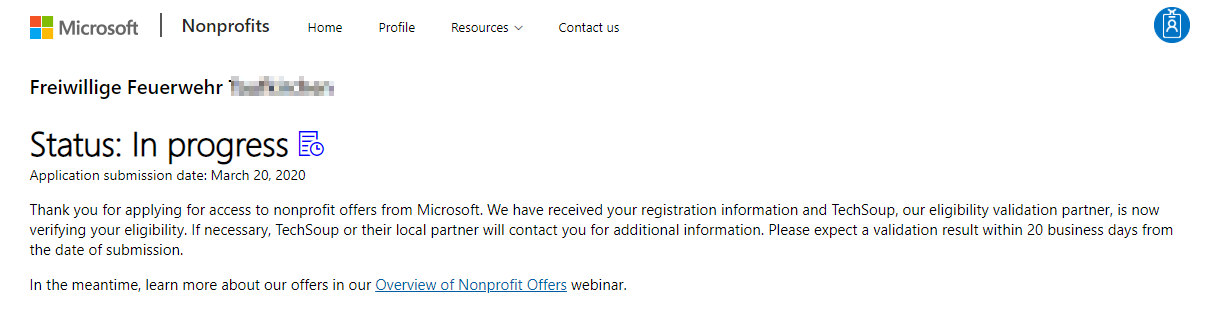 2020-03-20 12_10_21-Microsoft for Nonprofits - In progress - InPrivatepng