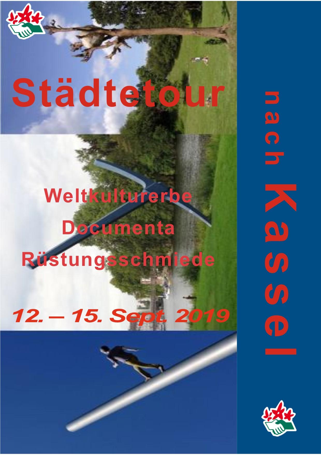 Ausschreibung Kassel HPjpg