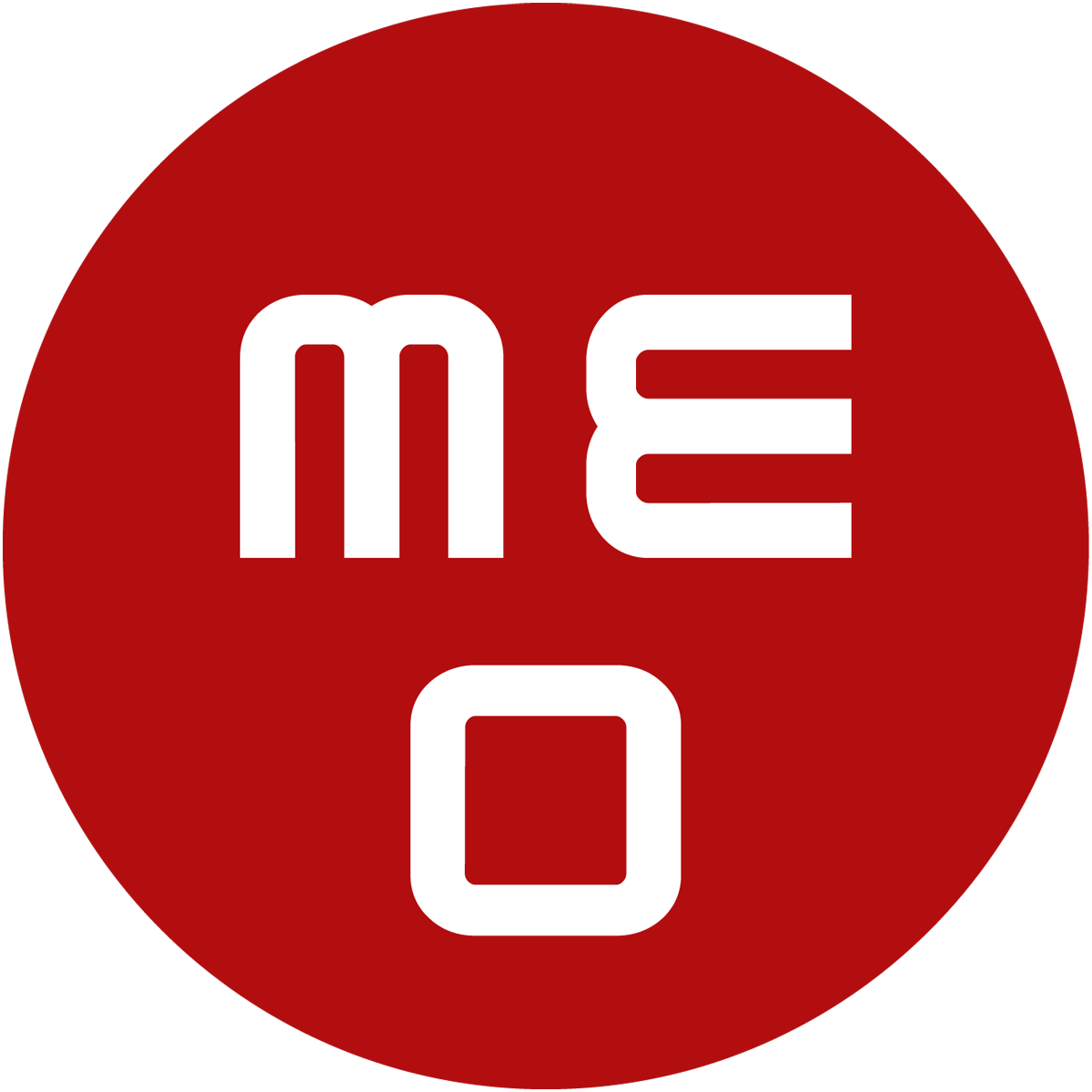 lyst_sponsoren_meopng