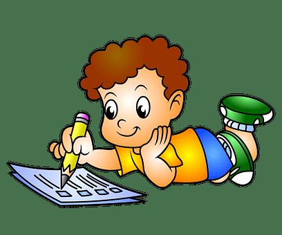 Lerntipp_Mathematik3png
