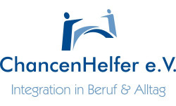 ChancenHelfer e.V. Logo